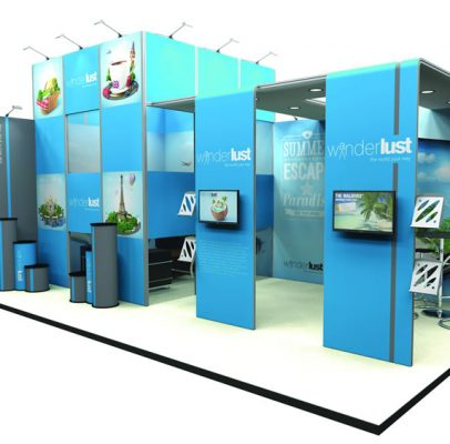 Custom_Modular_Exhibition_Stand