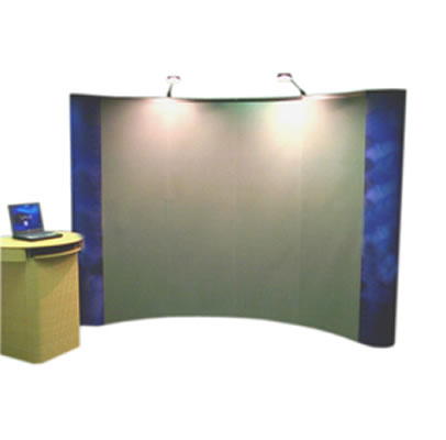 4by3_velcro_compatible_popup_stand