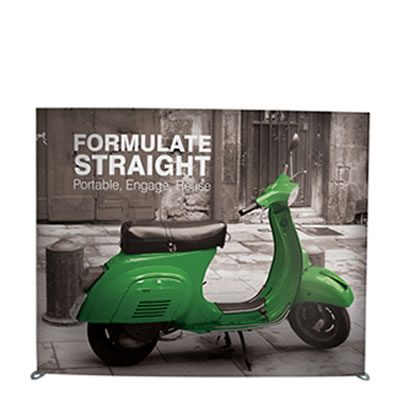 Straight_Formulate_Exhibition_Stand