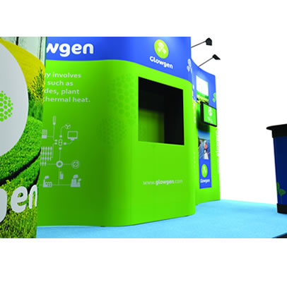 linked_pop_up_stand