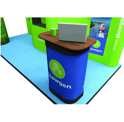 Popup_Exhibition_Stand