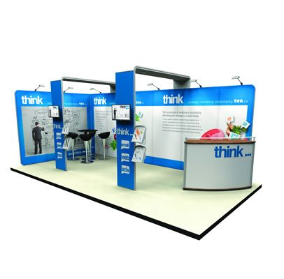 Vector_Modular_Exhibition_Stand_Think