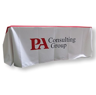 Logo_Tablecloth_for_Events