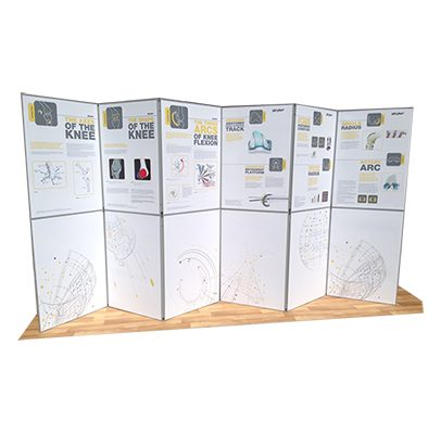 folding_exhibition_boards