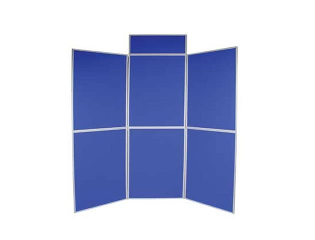 6_panel_folding_exhibition_stand_blue