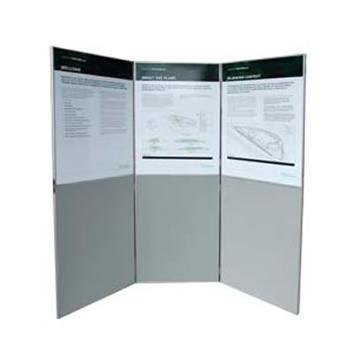 6_panel_hire_boards_70x1m_400