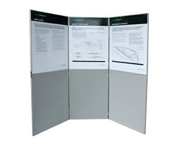 6_panel_hire_boards_70x1m_600 compass manchester