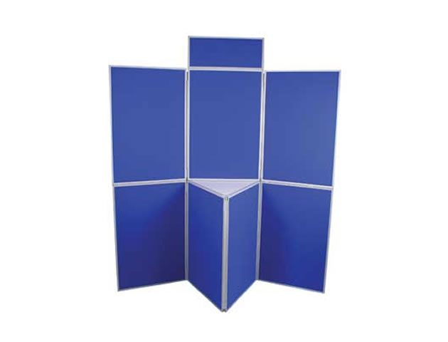 7_panel_folding_exhibition_stand_600