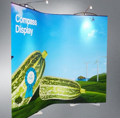 compass_twist_flexi_link_exhibition_stand_marrow_4