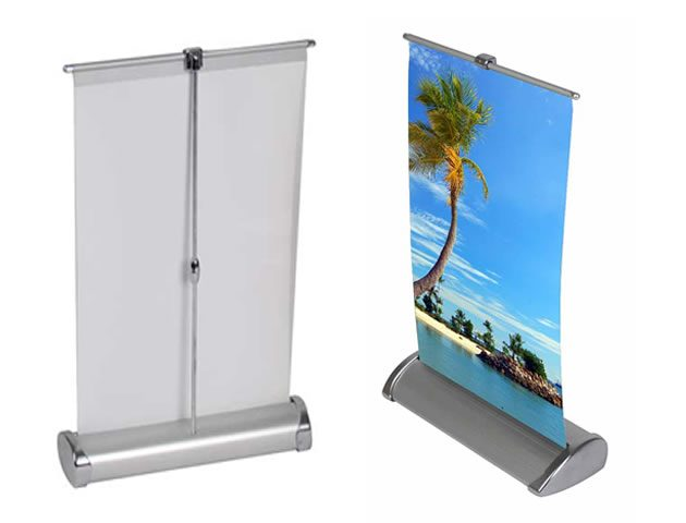desktop_a3_size_roller_banner_stand_group_630