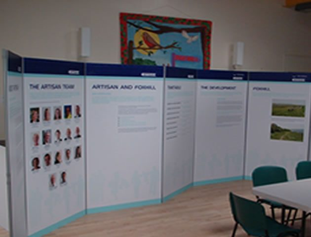 exhibition_hire_boards_1mby2m_600compass manchester