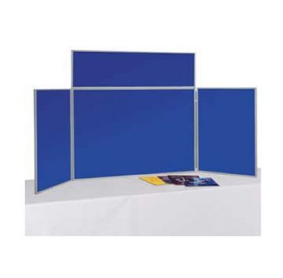 junior_desktop_folding_display_stand_600