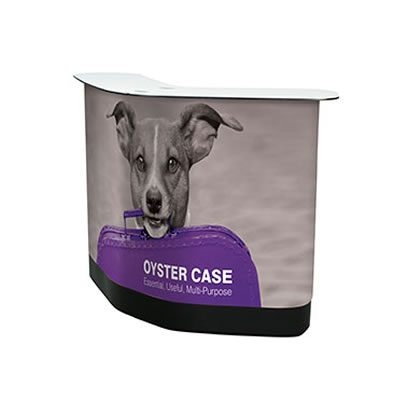 oyster_case_erected_1_400