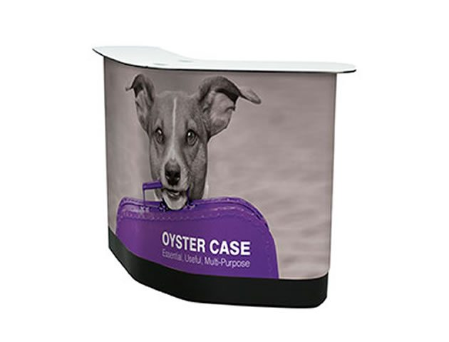 oyster_case_erected_1_600