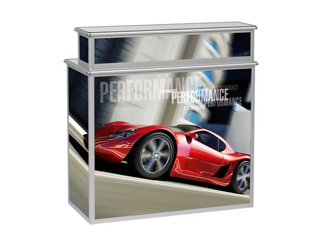 Promotional_Counter_Promotor_pc3_counter_unit_600