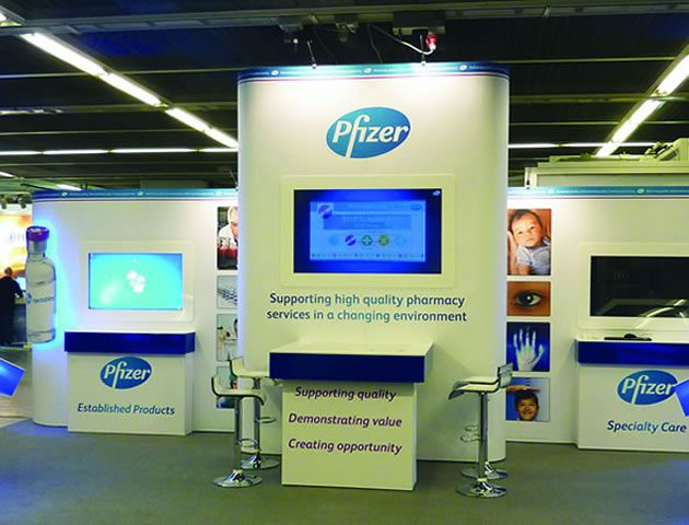 pfizer_pharma_t3_display_stand_600 compass manchester