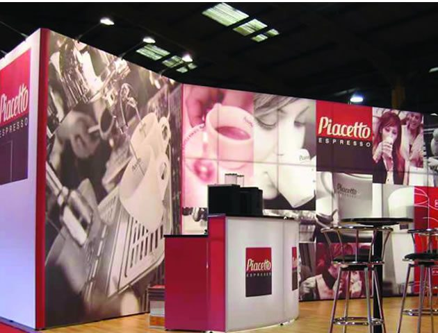 piacetto_t3_exhibition_stand_600 compass manchester