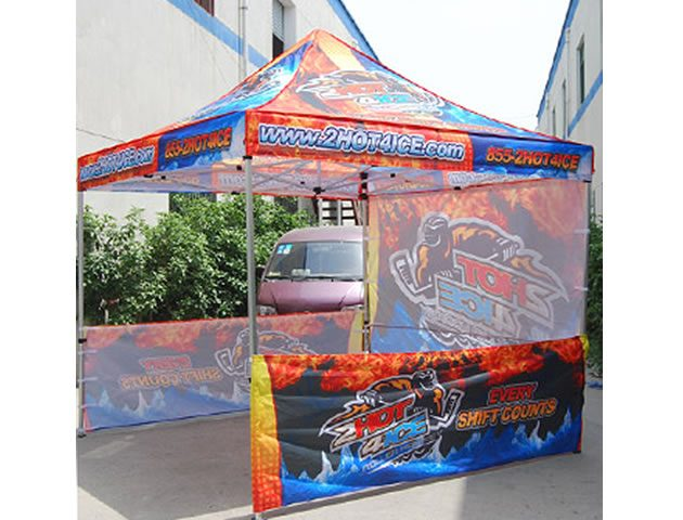 pop_up_canopy_outdoor_exhibition_3