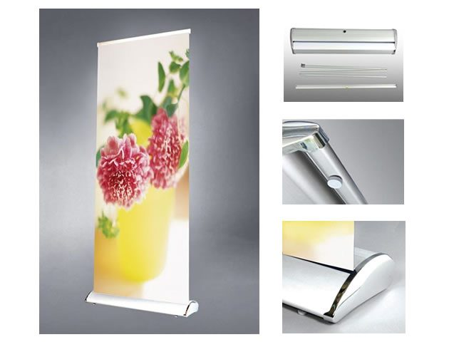 Recoil_Deluxe_Roller_Banner_Stand