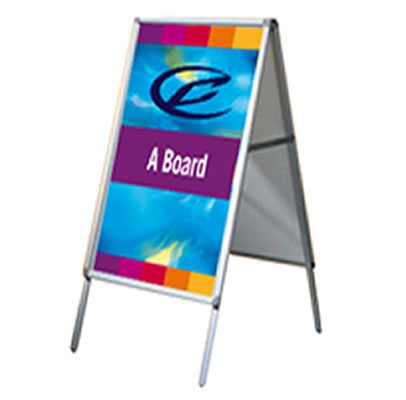 silver_a_board_with_poster_400 silver_a_board_with_poster_600
