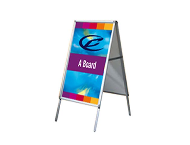 silver_a_board_with_poster_600 silver_a_board_with_poster_600