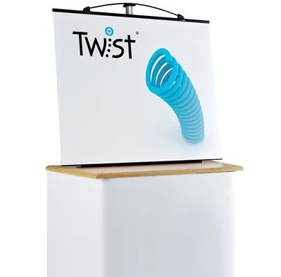 twist_desktop_exhibition_display_stand_400