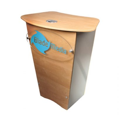 v_counter_plinth_lectern_600