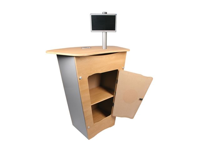 v_counter_plinth_lectern_with_monitor_post_6_600
