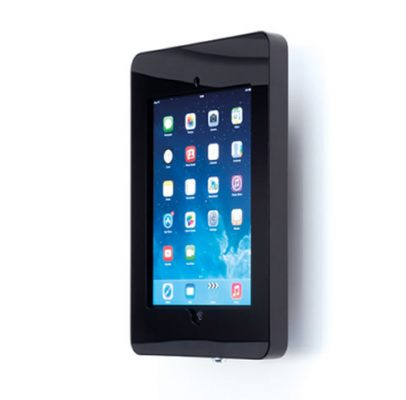 wall_mounted_ipad_holder_1