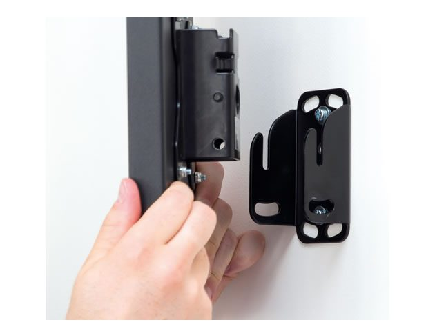 wall_mounted_ipad_holder_bracket_2