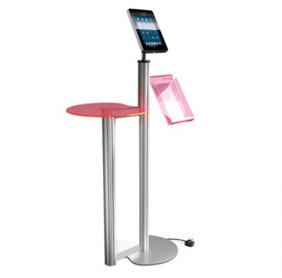 i_pad_versa_1_display_stand