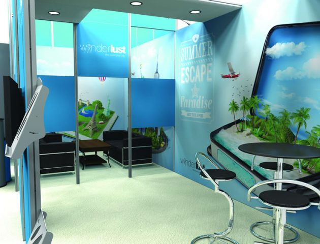 Vector_Exhibition_Stand