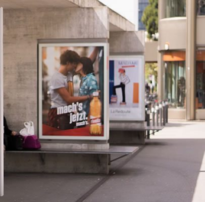 bus_stop_posters_1_400