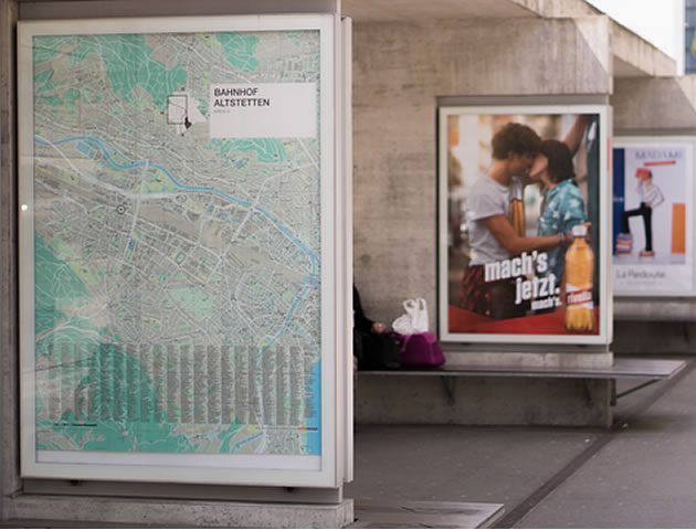 bus_stop_posters_1_600