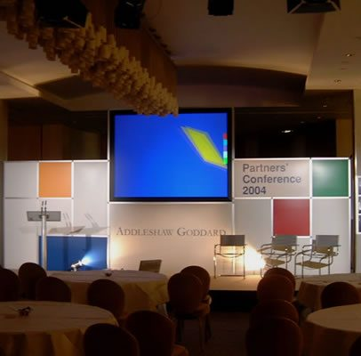conference_backdrop_1_400 compass manchester