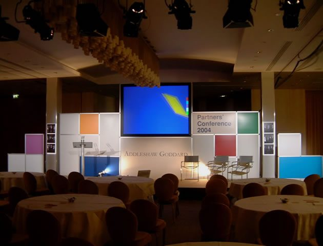 conference_backdrop_1_600 compass manchester