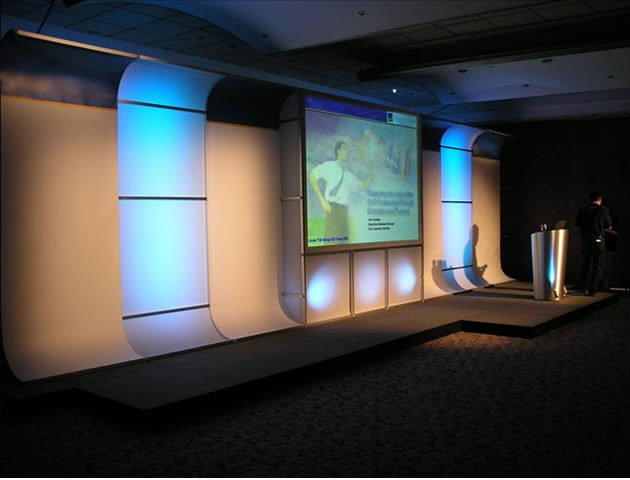 conference_meeting_backdrop_5_600 compass manchester