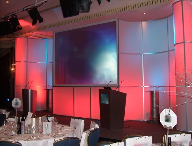 conference_meeting_backdrop_6_600