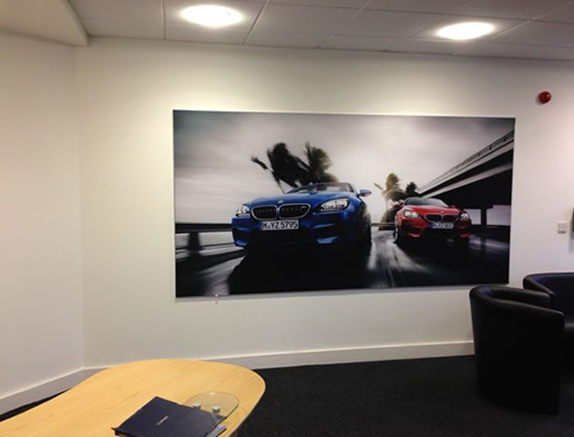 fabric_wall_graphics_1_600 compass manchester