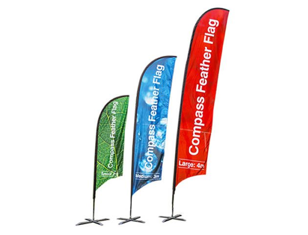 feather_flags_group_3
