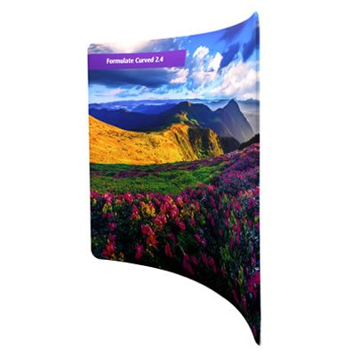 formulate_240cm_fabric_exhibition_stand_1_400