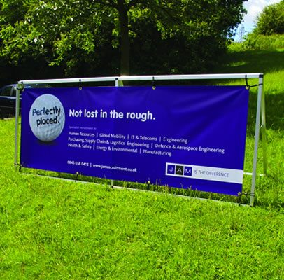 outdoor banner frame pvc_banner_manchester_monsoon_400