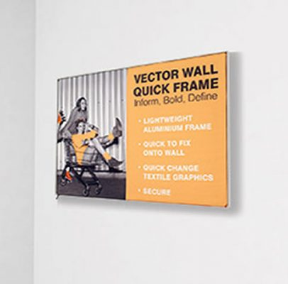 vector_wall_quick_frame_600 compass manchester