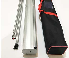 recoil_basic_rollerbanner_bag_and_unit compass manchester