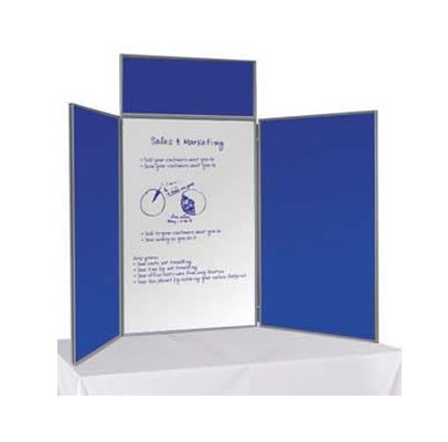 folding_desktop_exhibition_stand_1_400